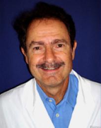 Dr. med. Konstantin Vogt